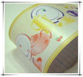 띠벽지 ASB-14 키친(1P) - 디아이와이데코, 4,500원, 벽시/시트지, 패턴/무늬목 시트